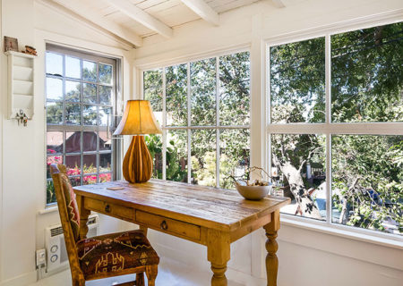 1574-Altivo-Way-Los-Angeles-CA-90026-Elysian-Heights-Home-for-Sale-Figure-8-Realty-Echo-Park-8