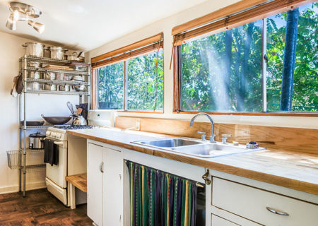 1574-Altivo-Way-Los-Angeles-CA-90026-Elysian-Heights-Home-for-Sale-Figure-8-Realty-Echo-Park-9