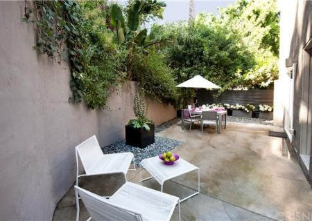 1693-Redesdale-Los-Angeles-CA-90026-Silver-Lake-Income-Property-For-Sale-Figure-8-Realty-Los-Angeles-Scott-Harvey-Nick-Fichera-12