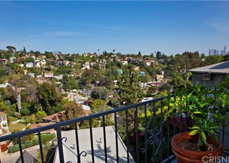 1693-Redesdale-Los-Angeles-CA-90026-Silver-Lake-Income-Property-For-Sale-Figure-8-Realty-Los-Angeles-Scott-Harvey-Nick-Fichera-30
