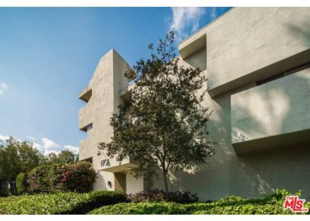 1701-Clinton-Street-Los-Angeles-CA-90026-311-Echo-Park-Condo-For-Sale-Larry-Herweg-Figure-8-Realty-1
