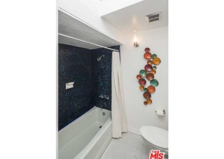 1701-Clinton-Street-Los-Angeles-CA-90026-311-Echo-Park-Condo-For-Sale-Larry-Herweg-Figure-8-Realty-11