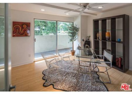 1701-Clinton-Street-Los-Angeles-CA-90026-311-Echo-Park-Condo-For-Sale-Larry-Herweg-Figure-8-Realty-12