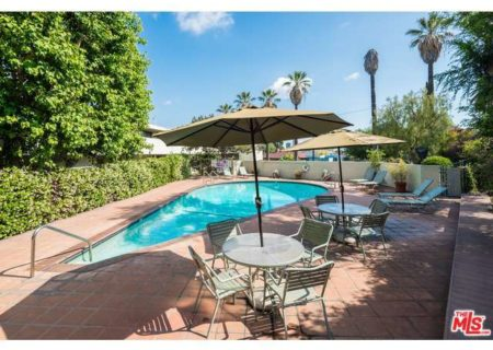 1701-Clinton-Street-Los-Angeles-CA-90026-311-Echo-Park-Condo-For-Sale-Larry-Herweg-Figure-8-Realty-13