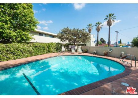 1701-Clinton-Street-Los-Angeles-CA-90026-311-Echo-Park-Condo-For-Sale-Larry-Herweg-Figure-8-Realty-14