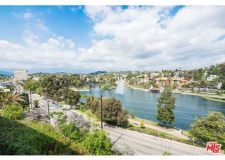 1701-Clinton-Street-Los-Angeles-CA-90026-311-Echo-Park-Condo-For-Sale-Larry-Herweg-Figure-8-Realty-15