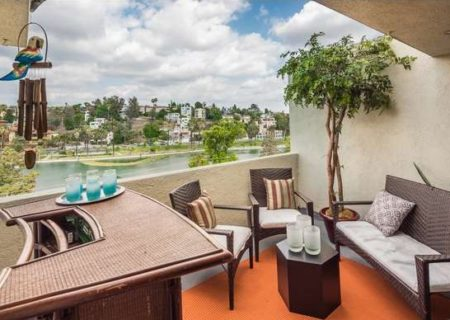 1701-Clinton-Street-Los-Angeles-CA-90026-311-Echo-Park-Condo-For-Sale-Larry-Herweg-Figure-8-Realty-2-e1435370159419