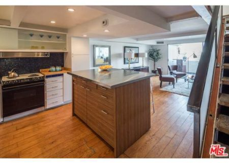 1701-Clinton-Street-Los-Angeles-CA-90026-311-Echo-Park-Condo-For-Sale-Larry-Herweg-Figure-8-Realty-3