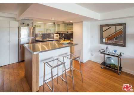 1701-Clinton-Street-Los-Angeles-CA-90026-311-Echo-Park-Condo-For-Sale-Larry-Herweg-Figure-8-Realty-4