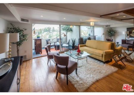 1701-Clinton-Street-Los-Angeles-CA-90026-311-Echo-Park-Condo-For-Sale-Larry-Herweg-Figure-8-Realty-6