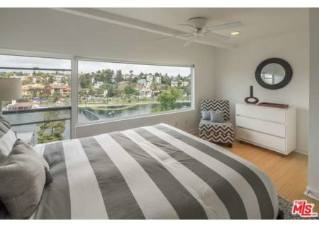 1701-Clinton-Street-Los-Angeles-CA-90026-311-Echo-Park-Condo-For-Sale-Larry-Herweg-Figure-8-Realty-9