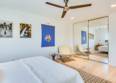 1707-Micheltorena-418-Los-Angeles-CA-90026-Silver-Lake-Condo-For-Sale-with-Views-Figure-8-Realty-13