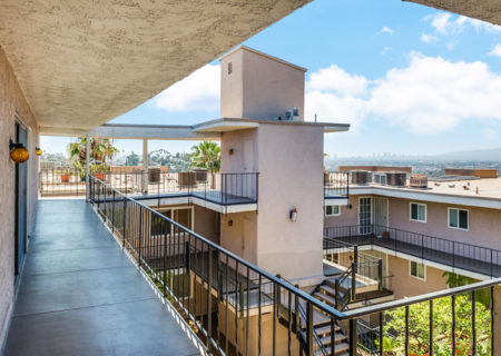 1707-Micheltorena-418-Los-Angeles-CA-90026-Silver-Lake-Condo-For-Sale-with-Views-Figure-8-Realty-18