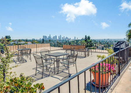 1707-Micheltorena-418-Los-Angeles-CA-90026-Silver-Lake-Condo-For-Sale-with-Views-Figure-8-Realty-19