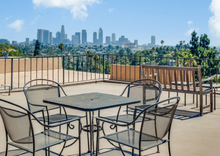 1707-Micheltorena-418-Los-Angeles-CA-90026-Silver-Lake-Condo-For-Sale-with-Views-Figure-8-Realty-20