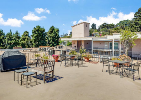 1707-Micheltorena-418-Los-Angeles-CA-90026-Silver-Lake-Condo-For-Sale-with-Views-Figure-8-Realty-21