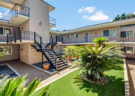 1707-Micheltorena-418-Los-Angeles-CA-90026-Silver-Lake-Condo-For-Sale-with-Views-Figure-8-Realty-22