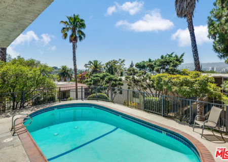 1707-Micheltorena-418-Los-Angeles-CA-90026-Silver-Lake-Condo-For-Sale-with-Views-Figure-8-Realty-24