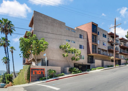 1707-Micheltorena-418-Los-Angeles-CA-90026-Silver-Lake-Condo-For-Sale-with-Views-Figure-8-Realty-25