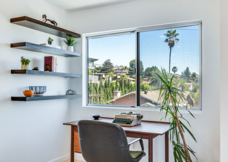 1707-Micheltorena-418-Los-Angeles-CA-90026-Silver-Lake-Condo-For-Sale-with-Views-Figure-8-Realty-6