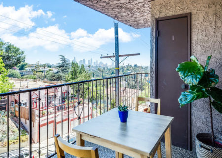 1707-Micheltorena-418-Los-Angeles-CA-90026-Silver-Lake-Condo-For-Sale-with-Views-Figure-8-Realty-7