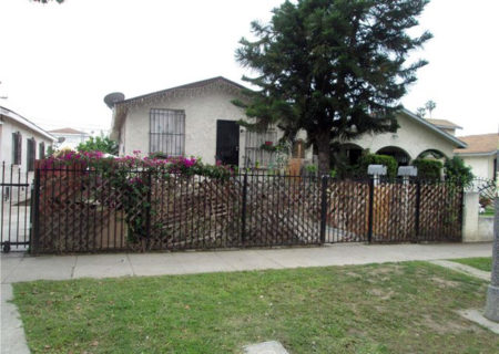 1742-w-36th-st-los-angeles-ca-90018-west-adams-income-property-figure-8-realty-jefferson-park