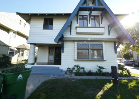 1766-W-25th-St-Los-Angeles-CA-90018-3-Unit-Income-Property-West-Adams-Neighborhood-Figure-8-Realty-1