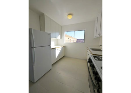 1766-W-25th-St-Los-Angeles-CA-90018-3-Unit-Income-Property-West-Adams-Neighborhood-Figure-8-Realty-10