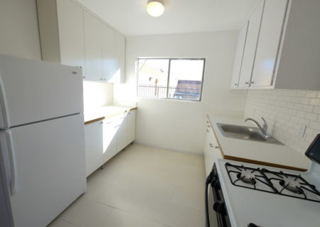 1766-W-25th-St-Los-Angeles-CA-90018-3-Unit-Income-Property-West-Adams-Neighborhood-Figure-8-Realty-12