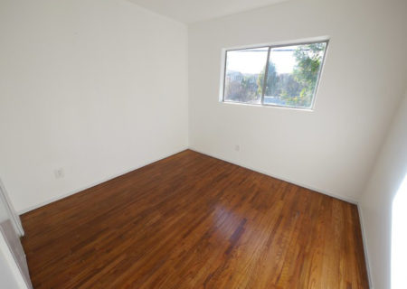 1766-W-25th-St-Los-Angeles-CA-90018-3-Unit-Income-Property-West-Adams-Neighborhood-Figure-8-Realty-15