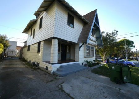 1766-W-25th-St-Los-Angeles-CA-90018-3-Unit-Income-Property-West-Adams-Neighborhood-Figure-8-Realty-2