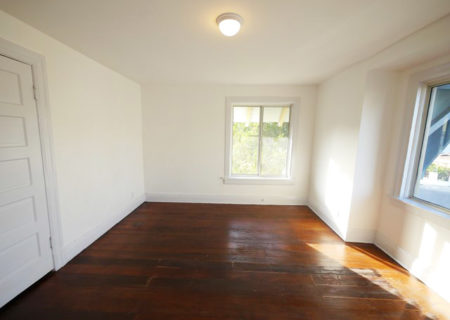 1766-W-25th-St-Los-Angeles-CA-90018-3-Unit-Income-Property-West-Adams-Neighborhood-Figure-8-Realty-20