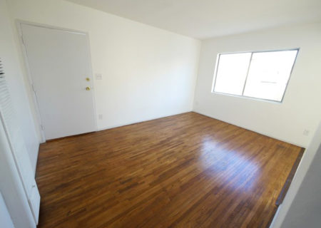 1766-W-25th-St-Los-Angeles-CA-90018-3-Unit-Income-Property-West-Adams-Neighborhood-Figure-8-Realty-3