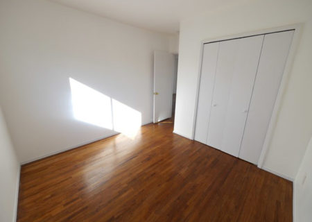 1766-W-25th-St-Los-Angeles-CA-90018-3-Unit-Income-Property-West-Adams-Neighborhood-Figure-8-Realty-6