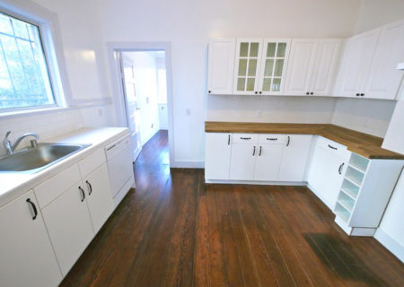 1766-W-25th-St-Los-Angeles-CA-90018-3-Unit-Income-Property-West-Adams-Neighborhood-Figure-8-Realty-7