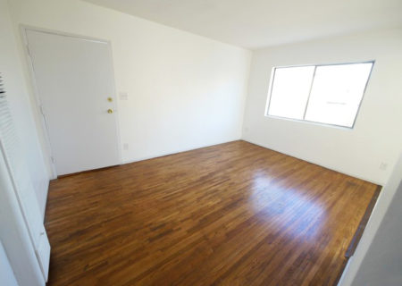 1766-W-25th-St-Los-Angeles-CA-90018-3-Unit-Income-Property-West-Adams-Neighborhood-Figure-8-Realty-9