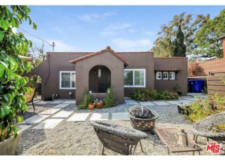 1811-Lucretia-Ave-Los-Angeles-CA-90026-Echo-Park-House-for-Sale-Figure-8-Real-Estate-Views-of-Echo-Park-Lake-1