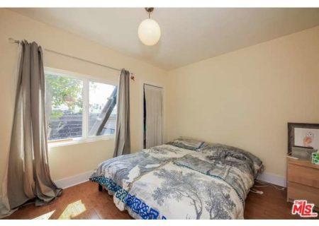 1811-Lucretia-Ave-Los-Angeles-CA-90026-Echo-Park-House-for-Sale-Figure-8-Real-Estate-Views-of-Echo-Park-Lake-10