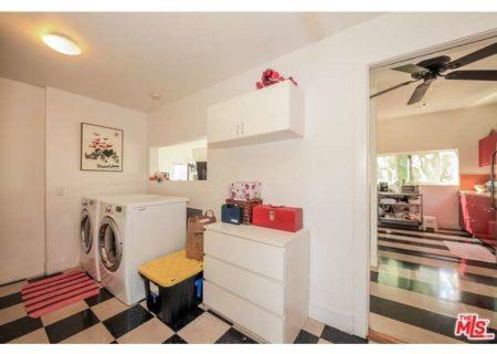 1811-Lucretia-Ave-Los-Angeles-CA-90026-Echo-Park-House-for-Sale-Figure-8-Real-Estate-Views-of-Echo-Park-Lake-12