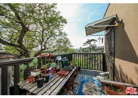 1811-Lucretia-Ave-Los-Angeles-CA-90026-Echo-Park-House-for-Sale-Figure-8-Real-Estate-Views-of-Echo-Park-Lake-13
