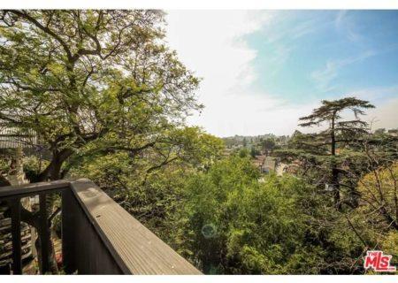 1811-Lucretia-Ave-Los-Angeles-CA-90026-Echo-Park-House-for-Sale-Figure-8-Real-Estate-Views-of-Echo-Park-Lake-14
