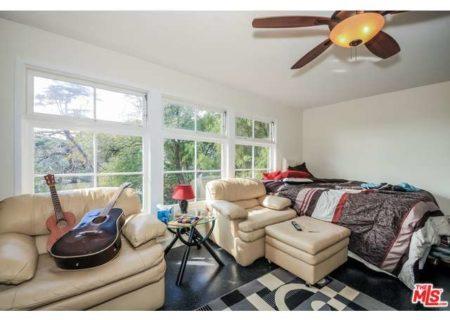 1811-Lucretia-Ave-Los-Angeles-CA-90026-Echo-Park-House-for-Sale-Figure-8-Real-Estate-Views-of-Echo-Park-Lake-15
