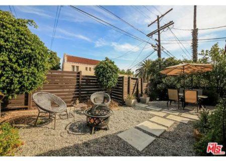 1811-Lucretia-Ave-Los-Angeles-CA-90026-Echo-Park-House-for-Sale-Figure-8-Real-Estate-Views-of-Echo-Park-Lake-19