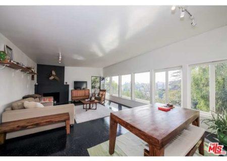 1811-Lucretia-Ave-Los-Angeles-CA-90026-Echo-Park-House-for-Sale-Figure-8-Real-Estate-Views-of-Echo-Park-Lake-2