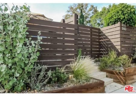 1811-Lucretia-Ave-Los-Angeles-CA-90026-Echo-Park-House-for-Sale-Figure-8-Real-Estate-Views-of-Echo-Park-Lake-22