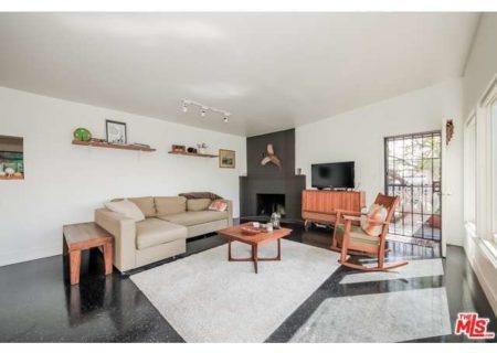 1811-Lucretia-Ave-Los-Angeles-CA-90026-Echo-Park-House-for-Sale-Figure-8-Real-Estate-Views-of-Echo-Park-Lake-3