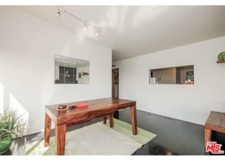 1811-Lucretia-Ave-Los-Angeles-CA-90026-Echo-Park-House-for-Sale-Figure-8-Real-Estate-Views-of-Echo-Park-Lake-4