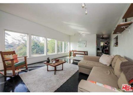 1811-Lucretia-Ave-Los-Angeles-CA-90026-Echo-Park-House-for-Sale-Figure-8-Real-Estate-Views-of-Echo-Park-Lake-5