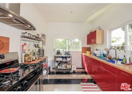1811-Lucretia-Ave-Los-Angeles-CA-90026-Echo-Park-House-for-Sale-Figure-8-Real-Estate-Views-of-Echo-Park-Lake-6