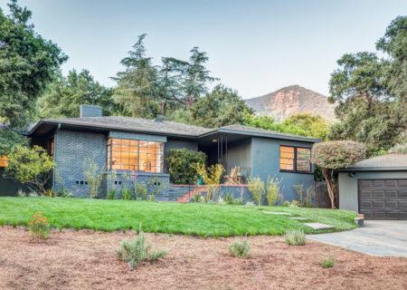1999-E-Altadena-Drive-Altadena-CA-91001-Architectural-Mid-Century-Ranch-Home-Sold-Figure-8-Realty-Los-Angeles-1